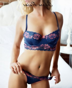 Kirsty free sex and incall escorts