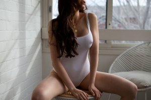 Raymonia outcall escorts in Farmingville and sex contacts