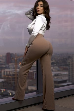 Kheyla live escort in West Hempstead and speed dating