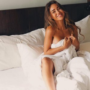 Aloisia independent escort in Westland & sex contacts